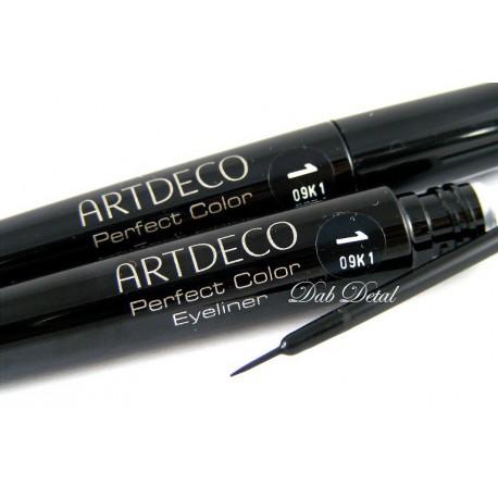 Artdeco Perfect Color Eyeliner precyzyjny eyeliner