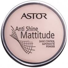 Astor-Anti-Shine-Mattitude-002-puder-matujący