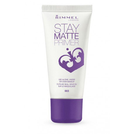 Rimmel-Stay-Matte-Primer-matująca-baza-pod-makijaż