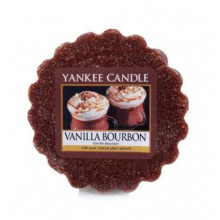 Yankee-Candle-Vanilla-Bourbon-wosk-zapachowy-drogeria-internetowa-puderek.com.pl