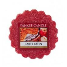 Yankee Candle Tarte Tatin wosk zapachowy