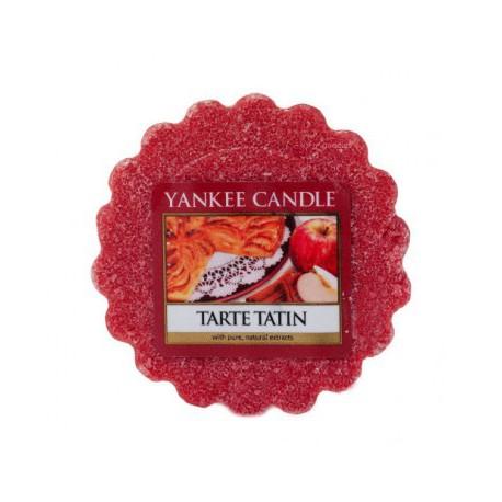 Yankee-Candle-Tarte-Tatin-wosk-zapachowy-drogeria-internetowa-puderek.com.pl