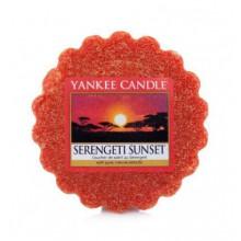 Yankee-Candle-Serengeti-Sunset-wosk-zapachowy-drogeria-internetowa-puderek.com.pl