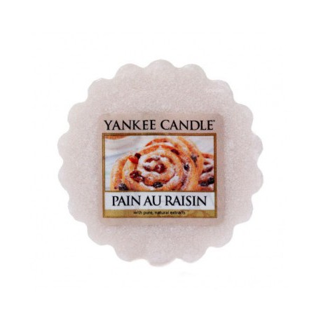 Yankee-Candle-Pain-au-Raisin-wosk-zapachowy-drogeria-internetowa-puderek.com.pl