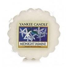 Yankee-Candle-Midnight-Jasmine-wosk-zapachowy-drogeria-internetowa-puderek.com.pl