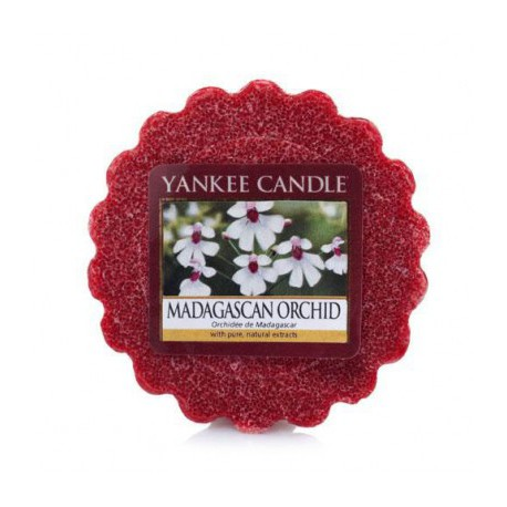 Yankee-Candle-Madagascan-Orchid-wosk-zapachowy-drogeria-internetowa-puderek.com.pl