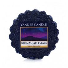 Yankee-Candle-Kilimanjaro-Stars-wosk-zapachowy-drogeria-internetowa-puderek.com.pl