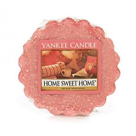 Yankee-Candle-Home-Sweet-Home-wosk-zapachowy-drogeria-internetowa-puderek.com.pl