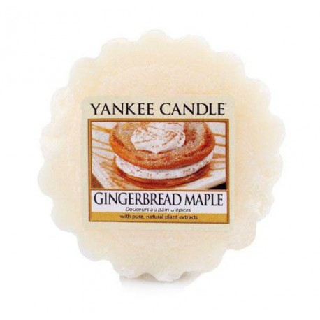 Yankee-Candle-Gingerbread-Maple-wosk-zapachowy-drogeria-internetowa-puderek.com.pl