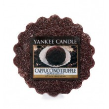 Yankee-Candle-Cappucino-Truffle-wosk-zapachowy