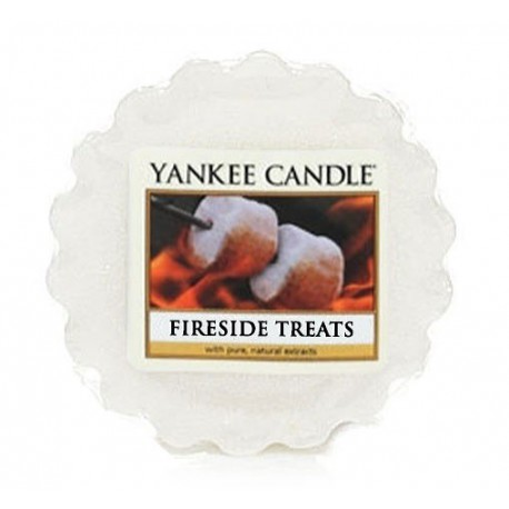 Yankee-Candle-Fireside-Treats-wosk-zapachowy-drogeria-internetowa-puderek.com.pl