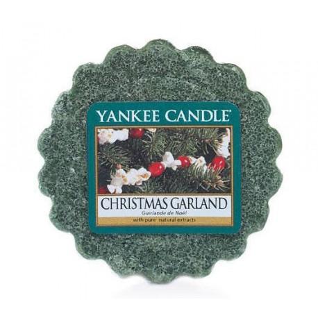Yankee-Candle-Christmas-Garland-wosk-zapachowy-drogeria-internetowa-puderek.com.pl
