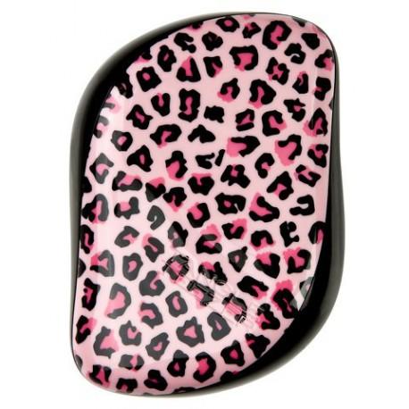 Tangle-Teezer-Compact-Styler-szczotka-Pink-Leopard-drogeria-internetowa-puderek.com.pl