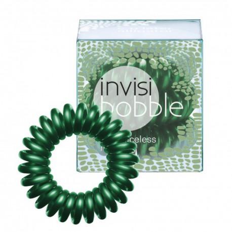 Invisibobble-C-U-later-Alligator-dream-gumka-do-włosów-3-szt