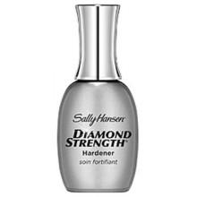 Sally-Hansen-Diamond-Strength-odżywka-wzmacniająco-utwardzająca-drogeria-internetowa-puderek.com.pl