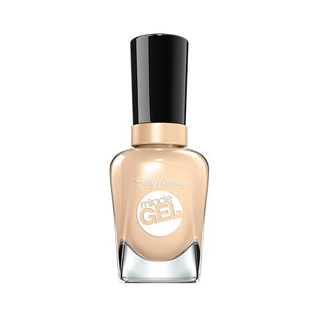 Sally-Hansen-Miracle-Gel-120-Bare-Dare-lakier-do-paznokci-drogeria-internetowa-puderek.com.pl