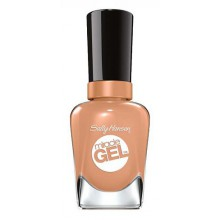Sally-Hansen-Miracle-Gel-140-Tan-Acious-lakier-do-paznokci-drogeria-internetowa-puderek.com.pl