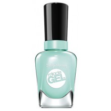 Sally-Hansen-Miracle-Gel-240-B-Girl-lakier-do-paznokci-drogeria-internetowa-puderek.com.pl