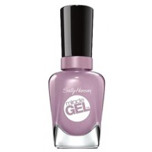 Sally Hansen Miracle Gel 270 Street Flair lakier do paznokci