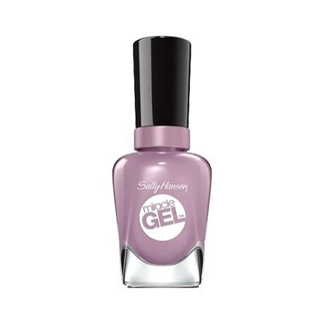 Sally-Hansen-Miracle-Gel-270-Street-Flair-lakier-do-paznokci-drogeria-internetowa-puderek.com.pl