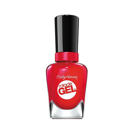 Sally-Hansen-Miracle-Gel-470-Red-Eye-lakier-do-paznokci-drogeria-internetowa-puderek.com.pl