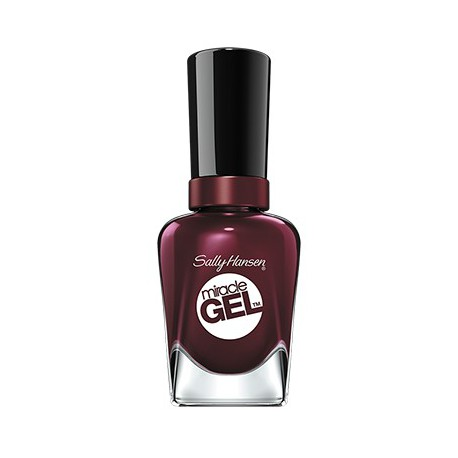 Sally-Hansen-Miracle-Gel-480-Wine-Stock-lakier-do-paznokci-drogeria-internetowa-puderek.com.pl