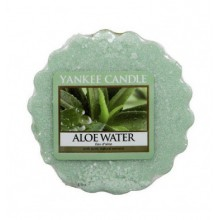 Yankee-Candle-Aloe-Water-wosk-zapachowy-drogeria-internetowa-puderek.com.pl