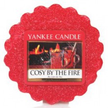 Yankee-Candle-Cosy-by-the-fire-wosk-zapachowy-drogeria-internetowa-puderek.com.pl