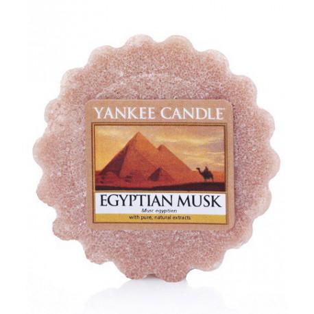 Yankee-Candle-Egyptian-Musk-wosk-zapachowy-drogeria-internetowa-puderek.com.pl