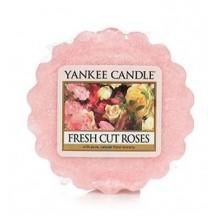 Yankee-Candle-Fresh-Cut-Roses-wosk-zapachowy-drogeria-internetowa-puderek.com.pl