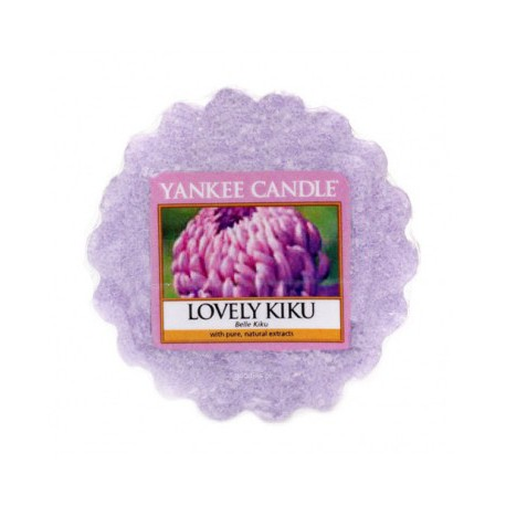 Yankee-Candle-Lovely-Kiku-wosk-zapachowy-drogeria-internetowa-puderek.com.pl