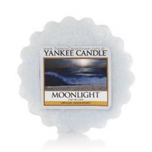 Yankee-Candle-Moonlight-wosk-zapachowy-drogeria-internetowa-puderek.com.pl