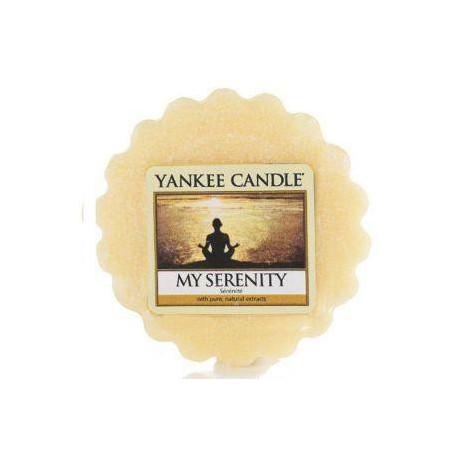 Yankee-Candle-My-Serenity-wosk-zapachowy-drogeria-internetowa-puderek.com.pl