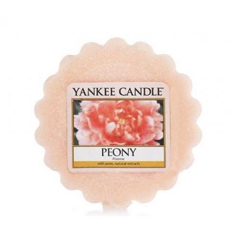 Yankee-Candle-peony-wosk-zapachowy-drogeria-internetowa-puderek.com.pl