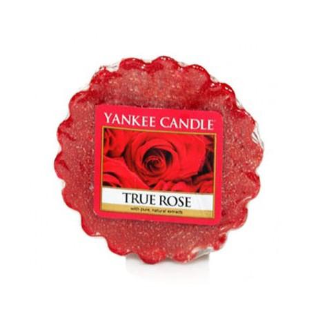 Yankee-Candle-True-Rose-wosk-zapachowy-drogeria-internetowa-puderek.com.pl