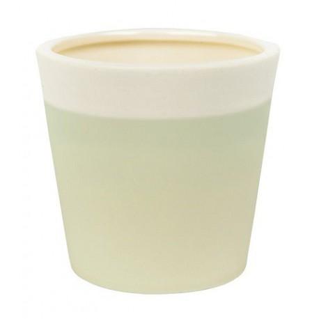 Yankee-Candle-Pastel-Hue-świecznik-na-sampler-zielony