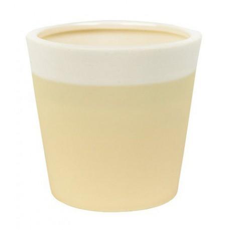 Yankee-Candle-Pastel-Hue-świecznik-na-sampler-żółty