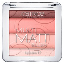 Catrice-Multi-Matt-Blush-010-Love-Rosie-wielobarwny-matowy-róż