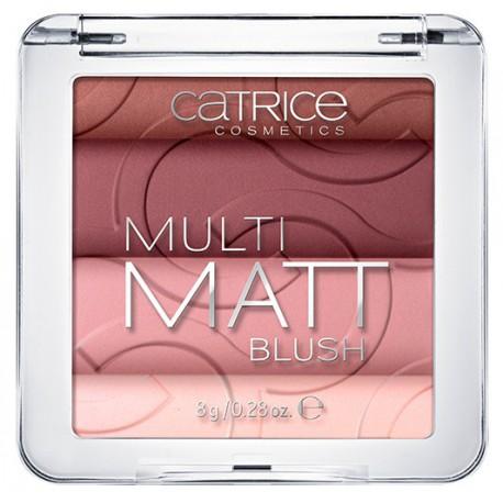 Catrice-Multi-Matt-Blush-020-La-Lavender-wielobarwny-matowy-róż-drogeria-internetowa-puderek.com.pl