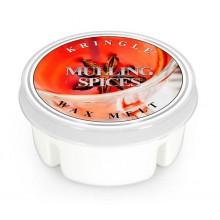 Kringle-Candle-Mulling-Spices-wosk-zapachowy-drogeria-internetowa-puderek.com.pl