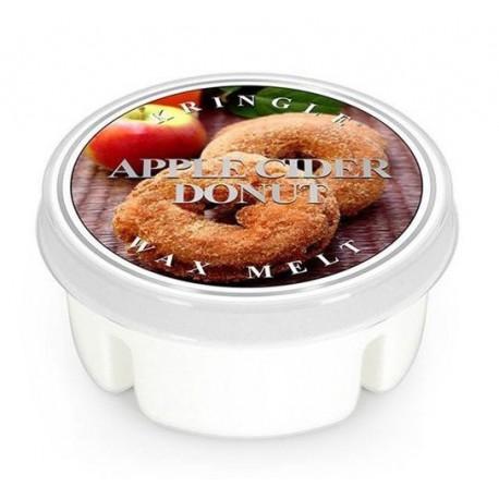 Kringle-Candle-Apple-Cider-Donut-wosk-zapachowy-drogeria-internetowa-puderek.com.pl