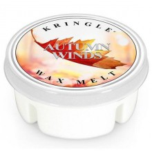 Kringle-Candle-Autumn-Winds-wosk-zapachowy-drogeria-internetowa-puderek.com.pl