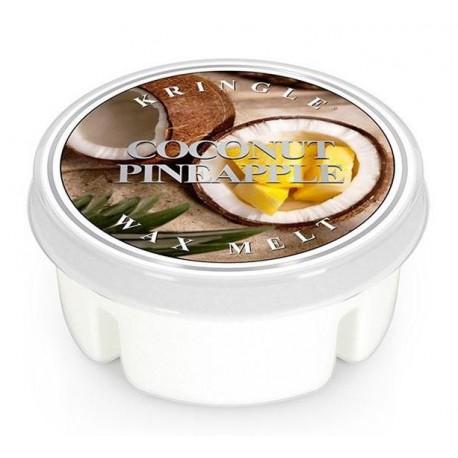 Kringle-Candle-Coconut-Pineapple-wosk-zapachowy-drogeria-internetowa-puderek.com.pl
