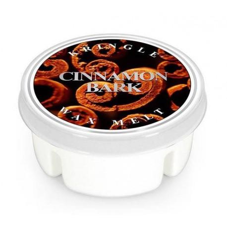 Kringle-Candle-Cinnamon-Bark-wosk-zapachowy-drogeria-internetowa-puderek.com.pl