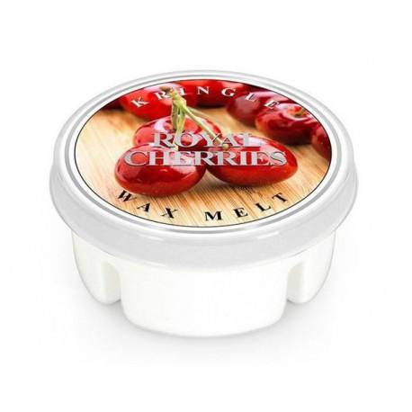 Kringle-Candle-Royal-Cherries-wosk-zapachowy-drogeria-internetowa-puderek.com.pl