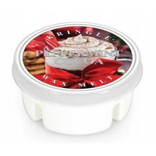 Kringle-Candle-Peppermint-Cocoa-wosk-zapachowy-drogeria-internetowa-puderek.com.pl