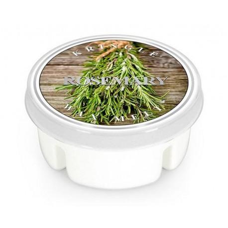Kringle Candle Rosemary wosk zapachowy