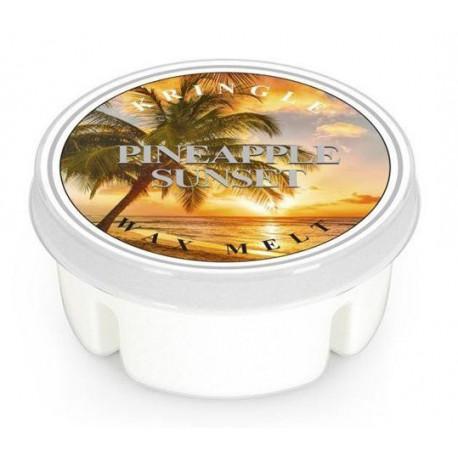 Kringle-Candle-Pineapple-Sunset-wosk-zapachowy-drogeria-internetowa-puderek.com.pl
