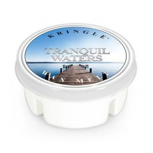 Kringle-Candle-Tranquil-Waters-wosk-zapachowy
