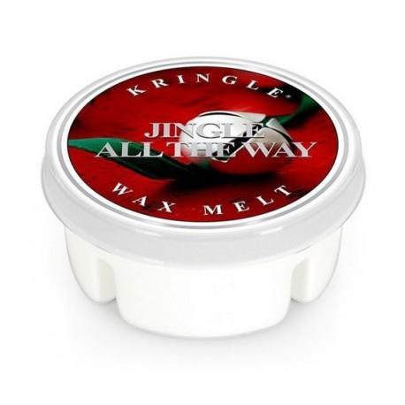 Kringle-Candle-Jingle-All-the-Way-wosk-zapachowy-drogeria-internetowa-puderek.com.pl